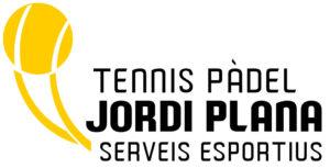 logo_jordiplana