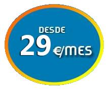 preu_es